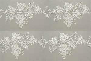 wall stencil templates free wall paint stencils wall painting stencils free