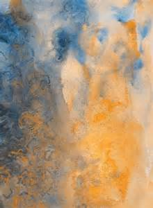 abstract painting acrylic texture - Acrylic Texture Painting