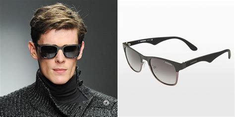 17 Best ideas about Mens Sunglasses Styles on Pinterest