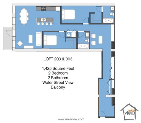 urban loft floor plan 100 urban loft floor plan live fourth u0026 homes