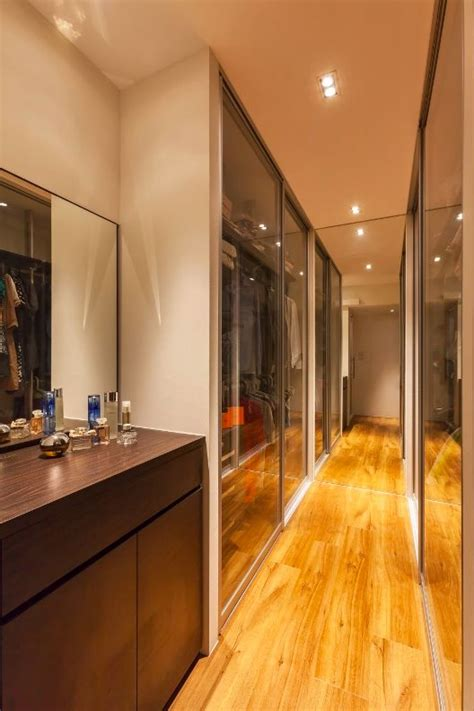Walk In Wardrobe Hdb by Wardrobes Doors And Walk In On