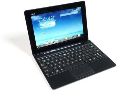 Tablet Asus Transformer Pad Tf701t hi tech news review of the tablet asus transformer pad tf701t
