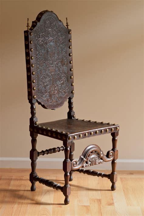18th Century Furniture Embarks (Portuguese Furniture