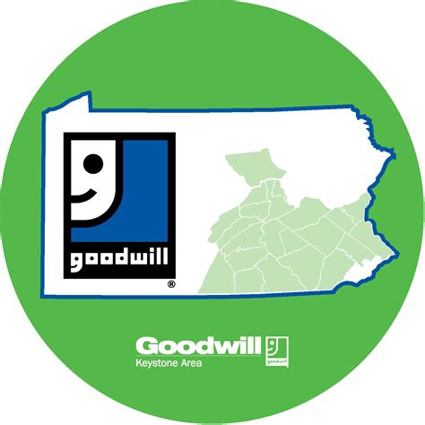 Goodwill Background Check Goodwill Store Donation Center 798 S 12th St Lebanon Pa 17042