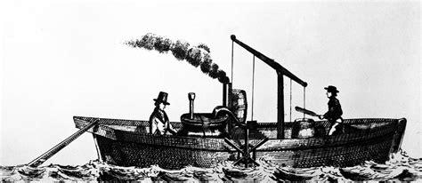 steamboat slogan robert fulton s steamboat thinglink