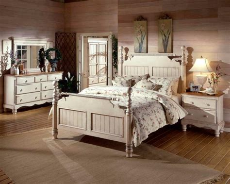 küsten wohnzimmer design vintage schlafzimmer design