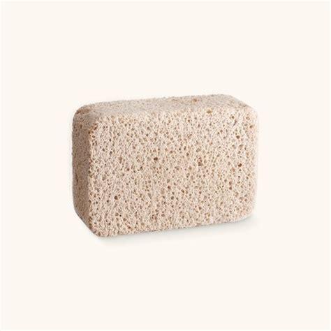 Enlever Le Calcaire Dans Les Toilettes by 3 Astuces Rapides Et Formidables Pour 233 Liminer Le Tartre