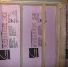 rigid foam insulation for basement walls basement insulation systems building america top