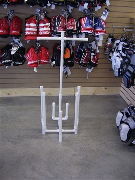 Hockey Equipment Storage Rack by Sports Equipment Storage Sports Equipment And Drying