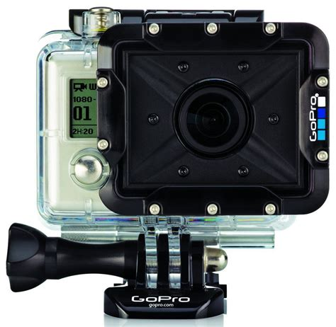 Dive Housing Gopro 4 10 of the best gopro accessories gopro forum classifieds and support