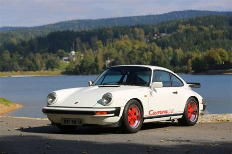 Porsche 912 Carrera by Porsche 911 912