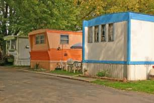 Trailer Houses Luxury Trailer Park Homes Viewing Gallery