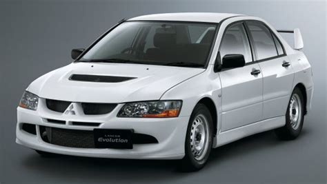 lancer evo white mitsubishi evo 8 white www imgkid com the image kid
