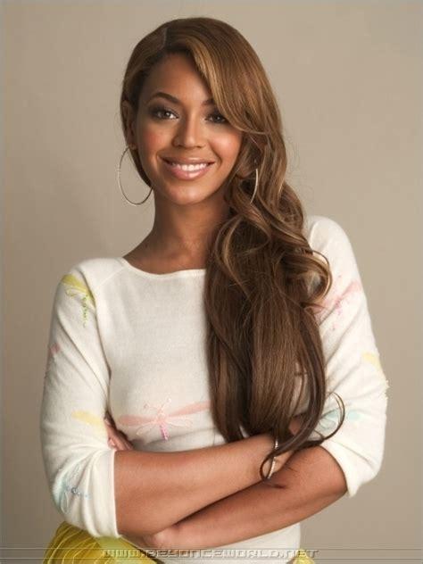 cute beyonce   Beyonce Photo (23243104)   Fanpop