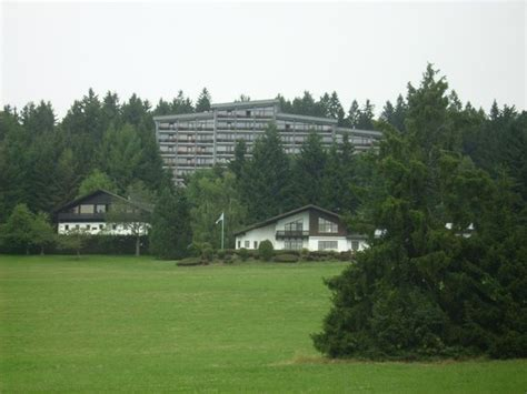 haus bayerwald haus bayerwald hotelroomsearch net