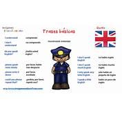 Frases B&225sicas Para Una Conversaci&243n En Ingles 6