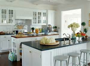 Bead Board Kitchen Cabinets White Beadboard Kitchen Cabinets Home Furniture Design