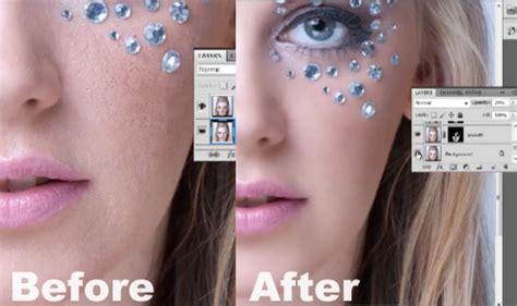 photoshop cs5 tutorial skin smoothing smoothing skin with photoshop cs5 yusrablog com