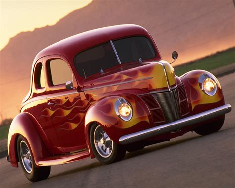 cool old cool classic rods www imgkid com the image kid has it
