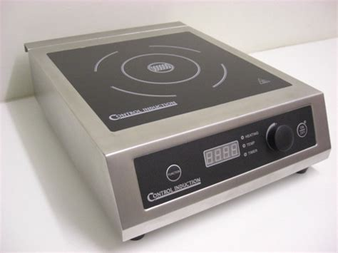 induction hob manual induction manual induction hob hci 31a electric cooking electrical by
