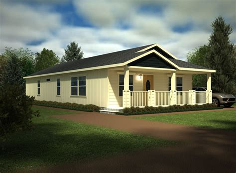 modular homes models top fleetwood homes on photo gallery fleetwood homes