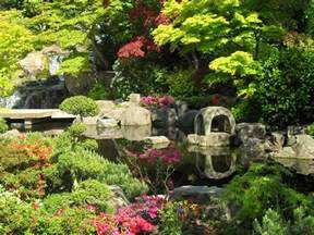 photo essay kyoto garden london the distance to here