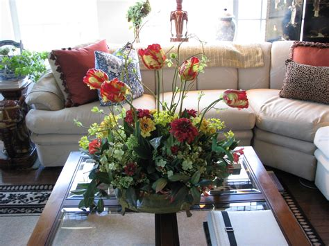 house arrangement guest post from pinky stonegable