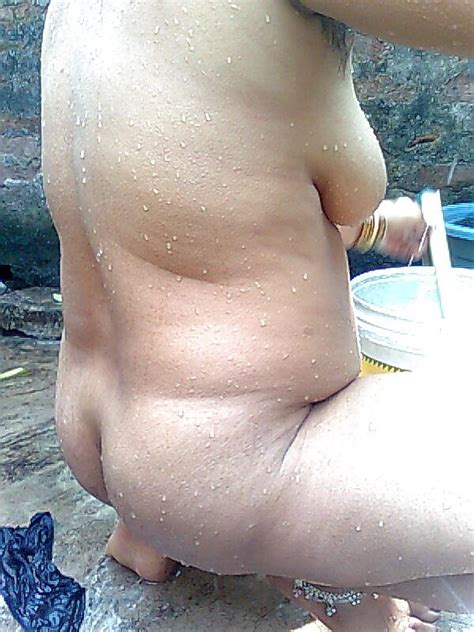 shameless neighbour aunt photo album by suvom xvideos
