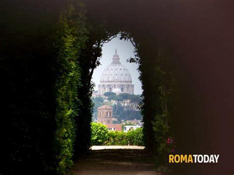 come arrivare al giardino degli aranci il giardino degli aranci roma idee per la casa