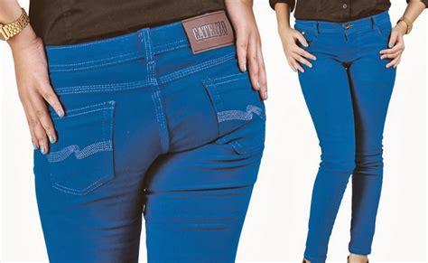 Efek Celana Bagi Wanita ketat 4 bahaya bagi wanita
