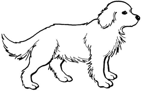 dog coloring page preschool free animal dogs coloring pages for preschool bebo pandco