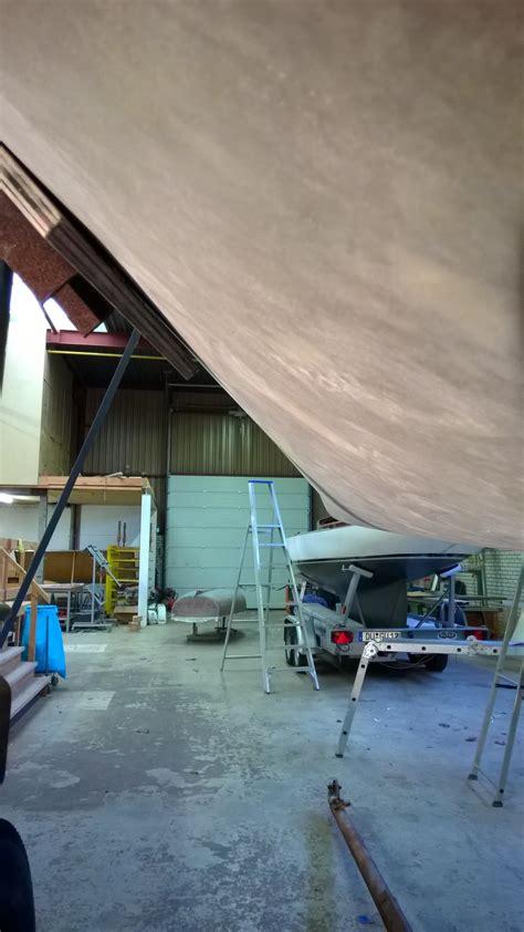 osmose behandeling polyester boot preventie en behandeling van osmose bij polyester boten