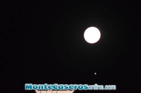 cuando empieza la luna llena antrikshtheresidentiacom este lunes 20 de junio empieza el invierno con la luna