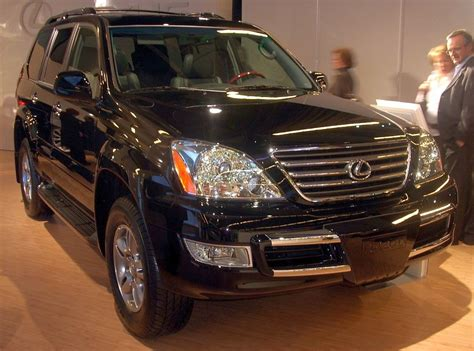 manual cars for sale 2011 lexus gx transmission control news lexus gx 470 car dominating on style and features