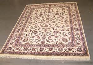 Home Depot Rugs 9x12 8x10 Classic Persian Kashan Rug Milwaukee Persian Rug Gallery