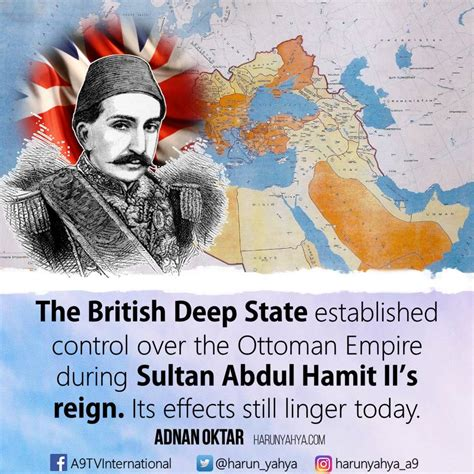 Ottoman Empire Quotes The Largest Loss Of Ottoman Lands Was At The Time Of Sultan Abdul Hamid Ii The Entire Region