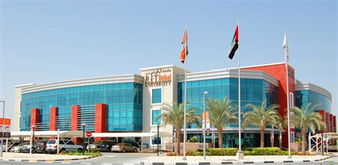 Rochester Institute Of Technology Dubai Mba by وكالة أنباء الإمارات Dsoa And Rit Dubai Graduate