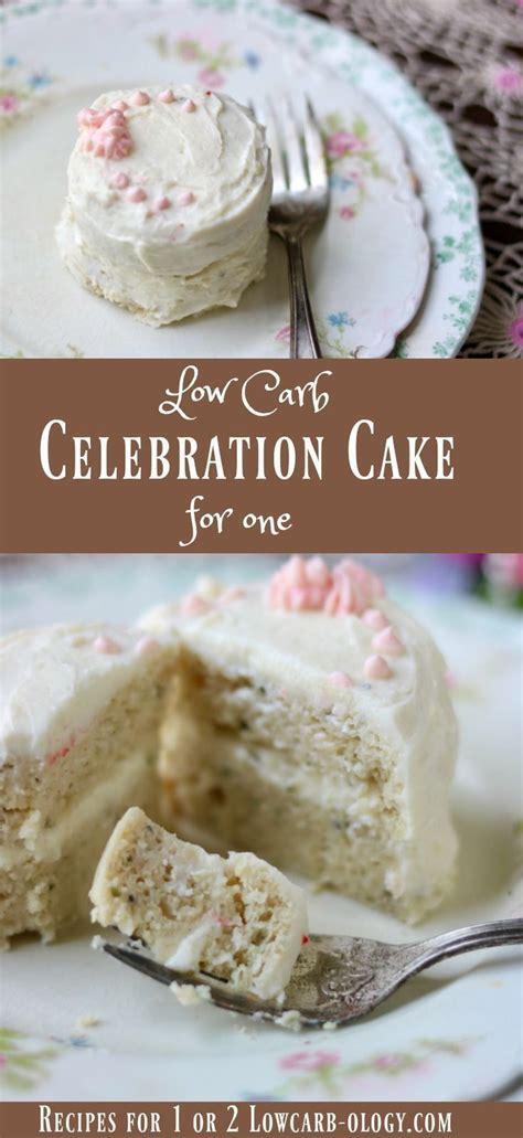 Best 25  Almond wedding cakes ideas on Pinterest   Best