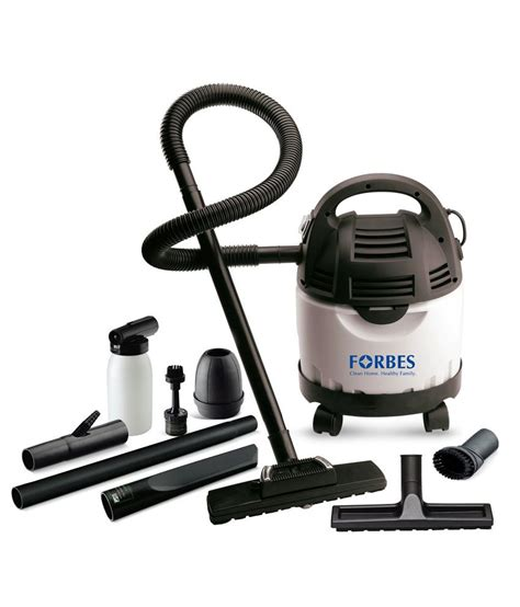 Vacuum Cleaner Brands And Price Eureka Forbes Vacuum Cleaner Available At