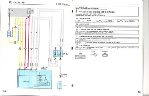 28 square d wiring diagram book file 0140 188 166 216 143