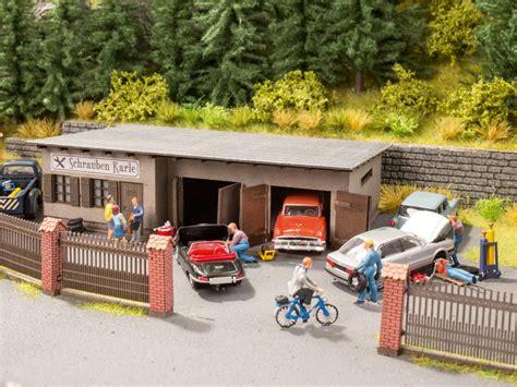 build backyard workshop backyard workshop schrauben karle