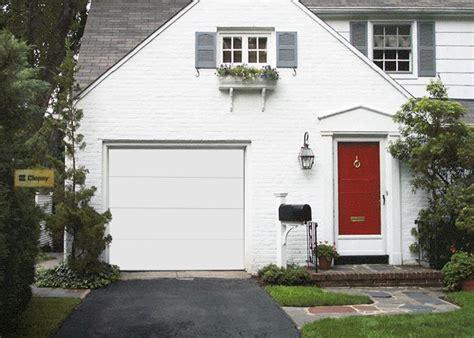 Overstock Garage Doors by Clearance Overstock Garage Doors Door South