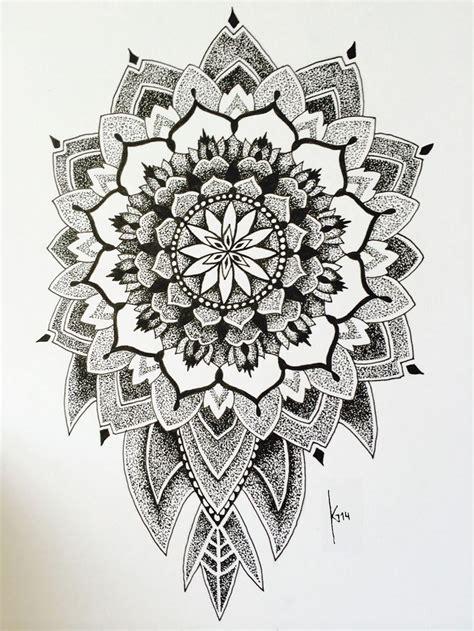 mandala tattoo zum aufkleben die besten 17 ideen zu mandala tattoo vorlagen auf