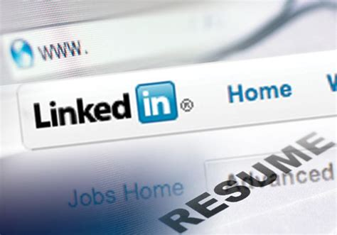 Finding Resumes On Linkedin by Best 25 Find A Ideas On Help Finding A