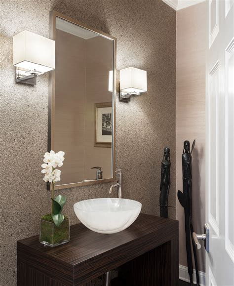 all modern bathroom lighting modern lighting design bathroom lighting