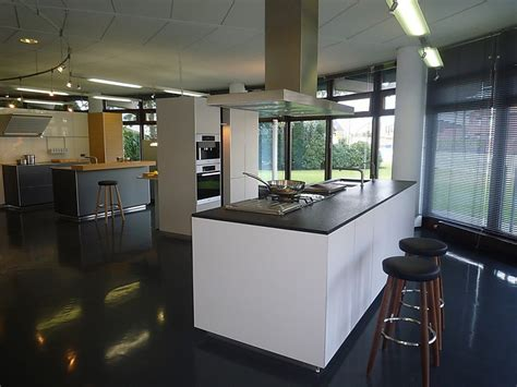kuchen tresen bar alle ideen 252 ber home design - Küchen Mit Theke