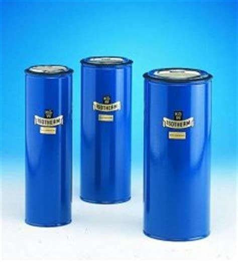 vaso di dewar vaso dewar duran 174 da ml 1000 chimicacentro it