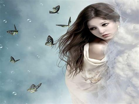 Butterfly Dreams butterfly dreams daydreaming wallpaper 17380049 fanpop