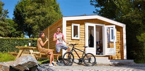 hutte a vendre - Gabion Hutte A Vendre