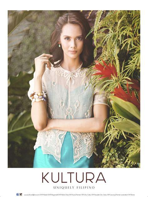 beaded pinasilk modern filipiniana dress filipiniana dress